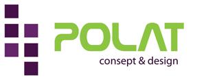 polat_dekor_logo1.png
